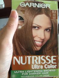 how to lighten dark brown hair to light brown new hairss gradual natural looking ombre classy peach