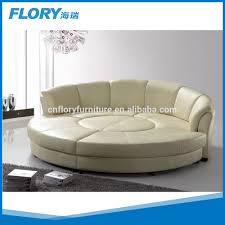 Bedroom Furniture Set Furniture Bedroom Sets Round Bed Furniture Bedroom Sets Round Bed