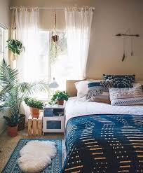 Best  Bohemian Bedroom Design Ideas On Pinterest Bedroom - Bohemian bedroom design