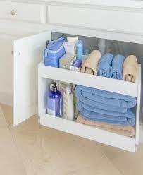 kitchen cabinet storage canada home shelfgenie