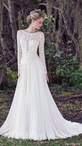 outdoor wedding dresses 15 outdoor fall wedding tips and 68 exles happywedd