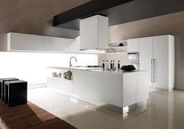 kitchen dada kitchens styles of cabinets sink height modern