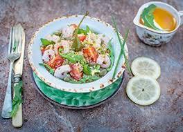 sos cuisine low fodmap diet for irritable bowel