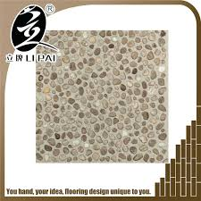 pebble decoratives imagepebble pattern vinyl flooring