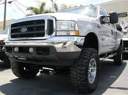 ford f250 diesel fuel mileage 491 best ford duty trucks images on