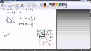 100 pdf engineering mechanics dynamics meriam kraige solution
