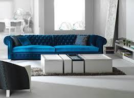 Sofa Designs Ideas Design Trends Premium PSD Vector - Luxury sofa designs