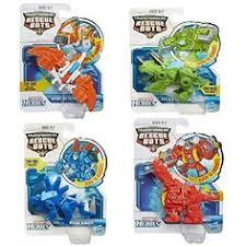 target mobile black friday playskool heroes transformers rescue bots energi target