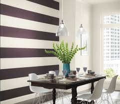 Paint Colors Dining Room Popular Interior Paint Colors For Your Home U2014 Jessica Color