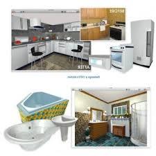 100 hgtv home design mac tutorial design home on the app