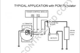 ford transit mk6 starter motor wiring diagram wiring diagram