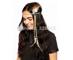 free mative american braids for hair photos indian turquoise bead leather crown feather navajo zuni native