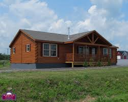 log cabin modular home floor plans riverwood prefab certified modular cabin prefab cabins prefab