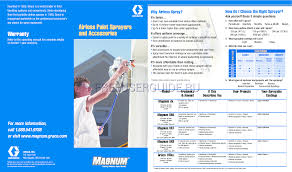 graco wiring diagram graco magnum prox manuals promix ks