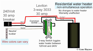 double pole throw switch wiring diagram on drl png brilliant