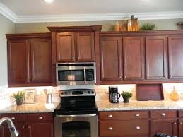 this how much do kitchen cabinets cost per linear foot how much