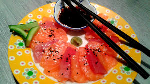 cours de cuisine à grenoble cours de cuisine asiatique à grenoble dans l isère