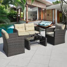 Big Lots Patio Furniture - big lots sofa sectionals gray sectional sofa for living room