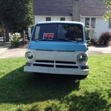1967 dodge a100 for sale 1966 dodge a100 for sale photos technical specifications