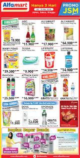 Minyak Goreng Di Alfamart Hari Ini katalog promo jsm alfamart 5 juni 5 juni 2015 katalog harga promosi