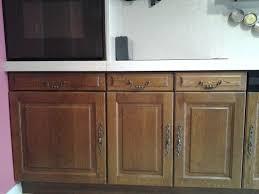 cuisine nevers meubles de cuisine occasion à nevers 58 annonces achat et vente
