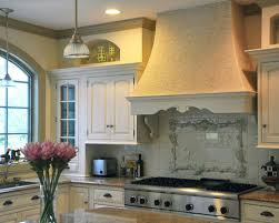 Kitchen Cabinets French Country Kitchen by French Country Kitchen Cabinets Houzz