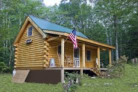 cabin home log cabin kits 10 of the best on the market