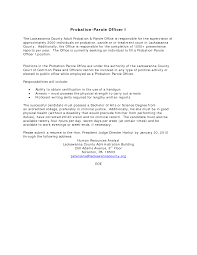 collection of solutions closing paragraph cover letter example of