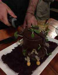 cabane à sucre au pied de cochon viii montreal food divas