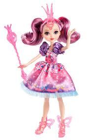 halloween barbie doll amazon com barbie and the secret door princess malucia doll toys