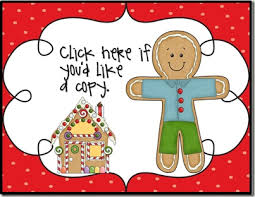 110 best gingerbread man theme images on pinterest christmas