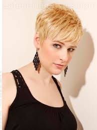 short shag pixie haircut pixie shag cut with longer bangs i like this look need to go