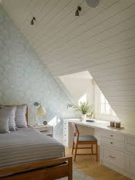 Bedrooms With Dormers Dormers Bedroom Ideas And Photos Houzz