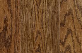 specials discount hardwood flooring for sale in toronto