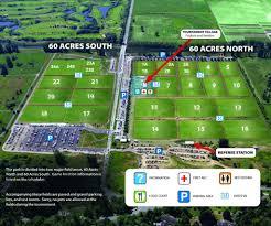 Maps Redmond 60 Acres Field Map Adriftskateshop