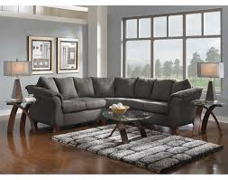 Home Design Gallery Nc by Furniture View Used Furniture Stores In Greensboro Nc Luxury