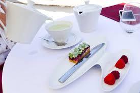 la cuisine de fabrice fantastic cuisine de fabrice concept iqdiplom com