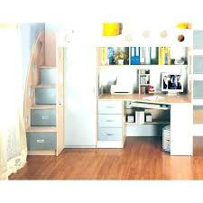 lit superposé avec bureau intégré conforama lit mezzanine et bureau lit mezzanine avec bureau et armoire
