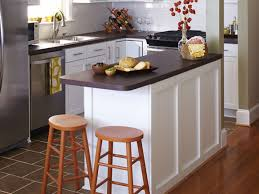 small kitchen makeovers ideas u2014 home ideas collection