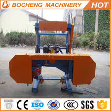portable bandsaw sawmill portable bandsaw sawmill suppliers and