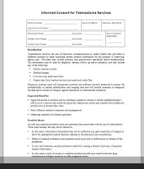 june regulatory update u2014 this month in telehealth inpathy bulletin