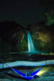Utah world travel images Thisworldexists 5 tips for the ultimate trip to havasupai