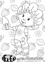 kids n fun co uk all coloring pages about animation