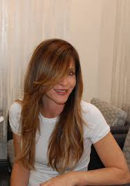 brunette hair color ideas for pale skin top hairstyle ideas