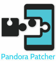 pandora patcher apk pandora patcher apk xposed module working 2017