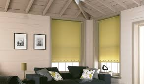 Home Depot Blackout Blinds Blinds Window Blinds At Home Depot Window Blinds At Home Depot