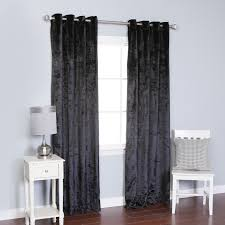 Best Home Fashion Curtains Curtains Ideas Best Home Fashion Curtains Inspiring Pictures