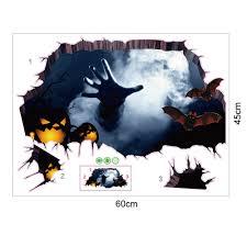 3 d halloween wallpaper online get cheap 3d halloween wallpaper aliexpress com alibaba