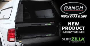 Ford F350 Truck Toppers - home