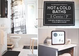 einfache küchen massivholzmöbel babyzimmer badezimmer